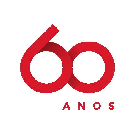 Santa Cruz 60 anos