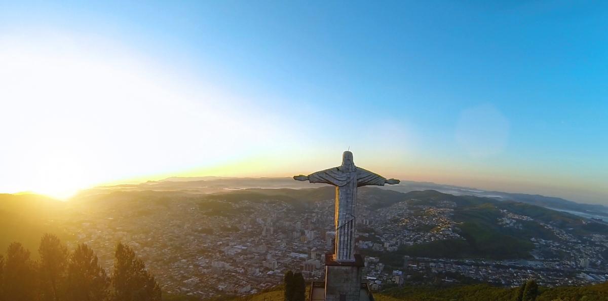Poços de Caldas: turismo e encantos em um só lugar!