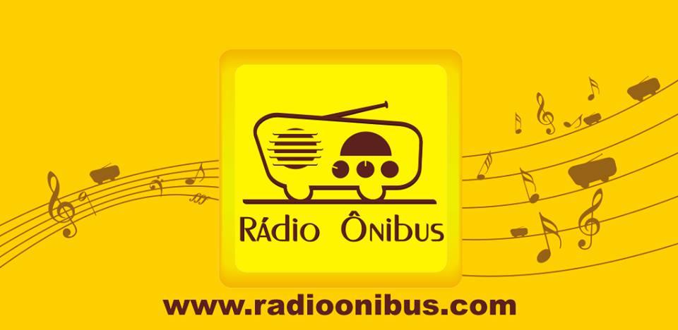 Santa Cruz e Rádio Ônibus