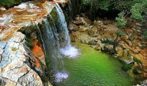 cachoeiras que você precisa conhecer!